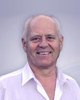 Mr. Olav Kaarstein