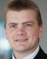 Dr. Schmidt Andreas