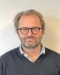 Antoine HEGER