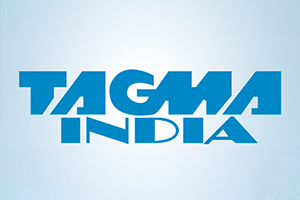 Tool & Gauge Manufacturers Association Of India