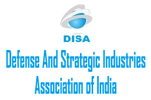 Defense And Strategic Industries Association of India