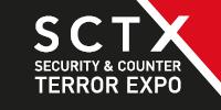 Security & Counter Terror Expo 2019