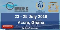 IMDEC 2019