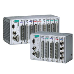 Rugged Control Unit