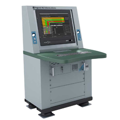 Multifunction Computer System