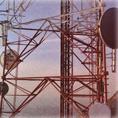 Telecom Towers