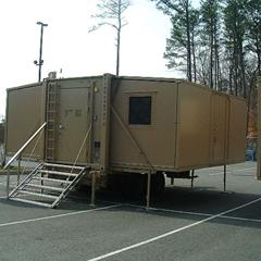 USMC Expander