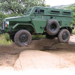 Puma M26