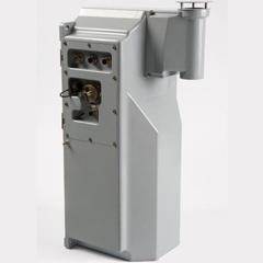 Chemical Detector AP4C-F