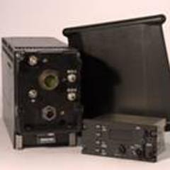ACR500 Airborne Transceiver