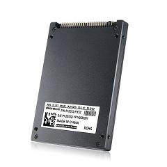 Pata IDE SSD X5 2.5