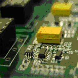 Transceivers Design 1553