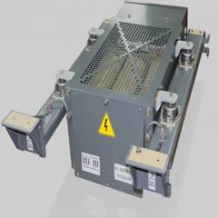 Reactors / Chokes Manufacturers