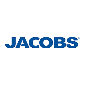 Jacobs Secures Multi-Discipline Contract from Naval Facilities Engineering Command