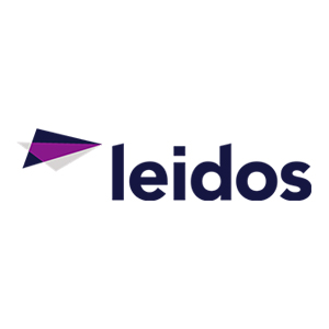 U.S. Army Awards Leidos Munitions Services Contract