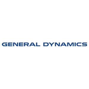 General Dynamics Awarded $28 Million for Production of M2 Heavy Barrel Machine Guns
