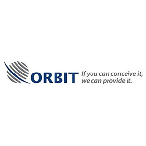 Asian Ministry of Defense (MoD) Orders Orbit Aeronautical Telemetry Systems for Approximately US$5 Million