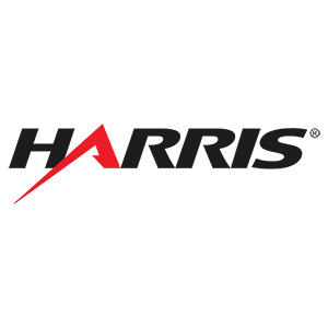 Harris Corporation Receives $13 Million in Orders from U.S. Navy for Falcon Tactical Radios