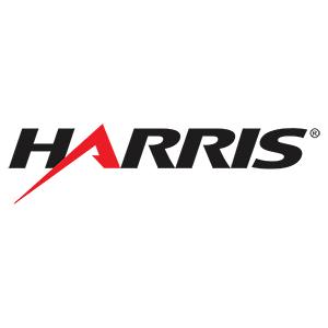 Harris Corporation received $41 Million contract to Modernize Military Enterprise SATCOM Terminals