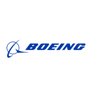 Boeing Secures Services Contract for Canada's Chinooks