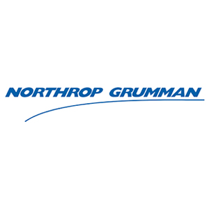 Northrop Grumman Joint Venture Recognized With U.S. Department of Energy Aviation Award