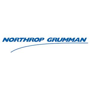 Northrop Grumman Joint Venture Recognized With U.S. Department of Energy Aviation Award