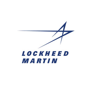 Lockheed Martin received $44.1 million Production contract from the U.S. Air Force