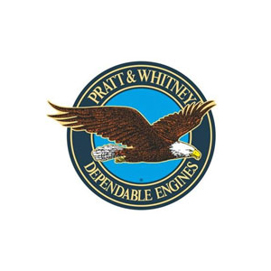 Pratt & Whitney Signs More Than $10 Billion in Long-Term Agreements with Suppliers