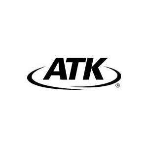 ATK Awarded $112 Million in Domestic Defense Ammunition Contracts for Medium- and Large-Caliber Ammunition Production and Development