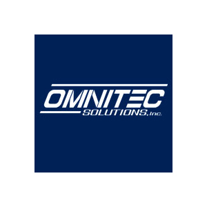 OMNITEC Solutions, Inc. Awarded $31M Contract to Assist Improving Acquisition Planning and Execution