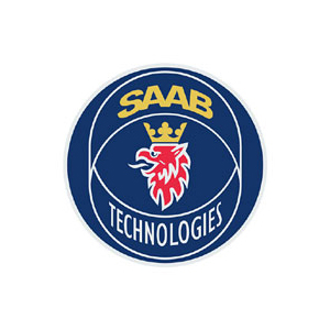 SAAB signs SEK 40 million contract with Ireland for RBS 70 upgrade