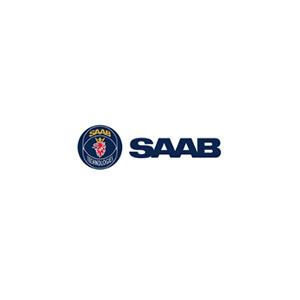 SAAB Received SEK 107 million Order from Federal Office of Bundeswehr Equipment