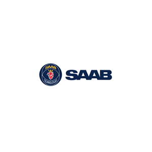 Saab Receives Order For Maintenance Of Flight Safety Equipment