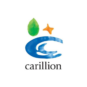 Britain awards Carillion JV £2.8bn contract(s) to upgrade defence infrastructure