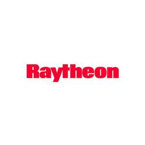 Raytheon receives $350 million SM-3 Block IB contract