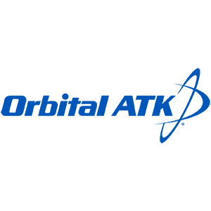 Orbital ATK Receives $115 Million in New Production Orders from the U.S. Army for Small-Caliber Ammunition