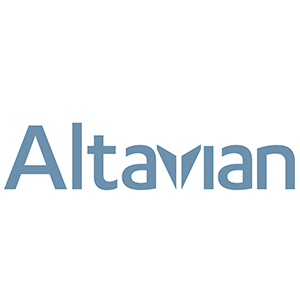 Altavian Awarded US Army TUAS Contract