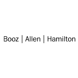 Booz Allen Awarded $179M Contract to Support U.S. Navy Shore Infrastructure