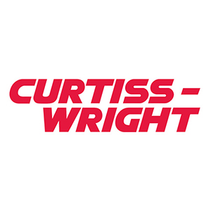Curtiss-Wright Awarded $85 Million Contract To Support U.S. Navy's Ford-class Aircraft Carrier Program