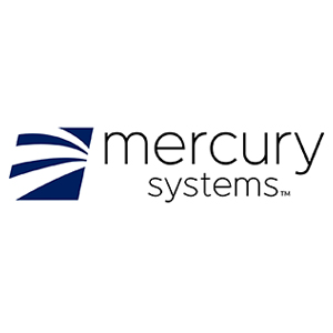 Mercury Systems Receives $5.7M BuiltSECURE Memory Order for Airborne AESA Radar Application