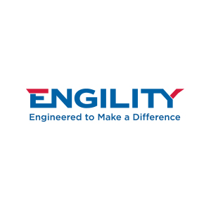 Engility awarded $76 million in contracts to engineer and secure intelligence systems