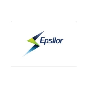 Epsilor Awarded Contract to Deliver Rechargeable Batteries for Harris Falcon Radios to South East Asian Army