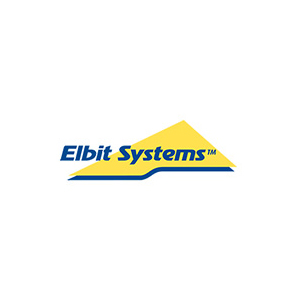 Elbit Systems Subsidiary in Canada Awarded a Contract to Supply Underwater Sound System to South Korea