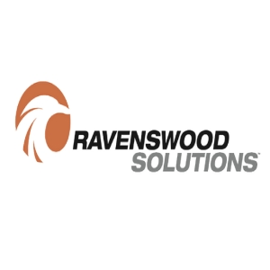 Ravenswood awarded $2.2M contract for instrumentation of AMPV test