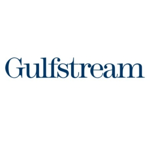 Gulfstream Awarded U.S. Air Force Fleet Support Contract
