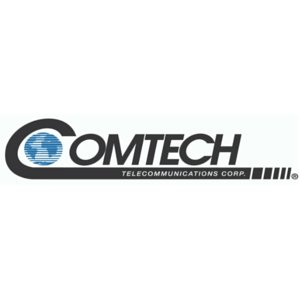 Comtech Telecommunications Corp. Wins $4.8 Million Follow-On Contract for High-Power Military SATCOM TWTAs