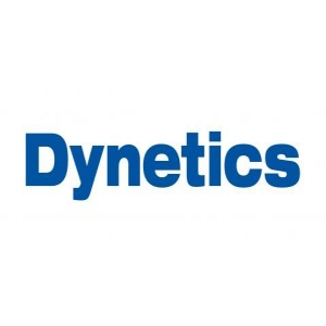 Team Dynetics Receives Contract For Next Phase Of 100 KW-Class Laser Weapon System For U.S. Army