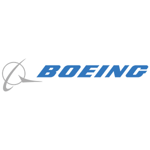 U.S. Navy Awards Boeing $805 million MQ-25 Contract