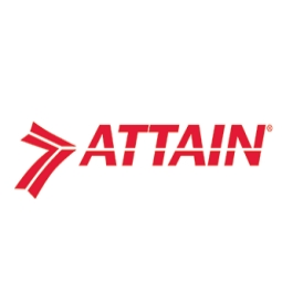 Attain Wins $67+ Million Defense Information Systems Agency (DISA) Contract