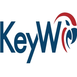 KeyW Wins Prime Award on DIA's $500 Million HELIOS IDIQ Contract